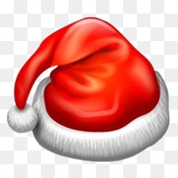 Free download Computer Icons Christmas Hat.
