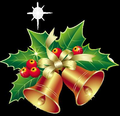 Christmas PNG Icon.
