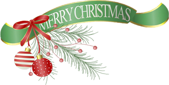 Christmas PNG Transparent Images.