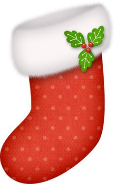 Free Stocking Sock Cliparts, Download Free Clip Art, Free.