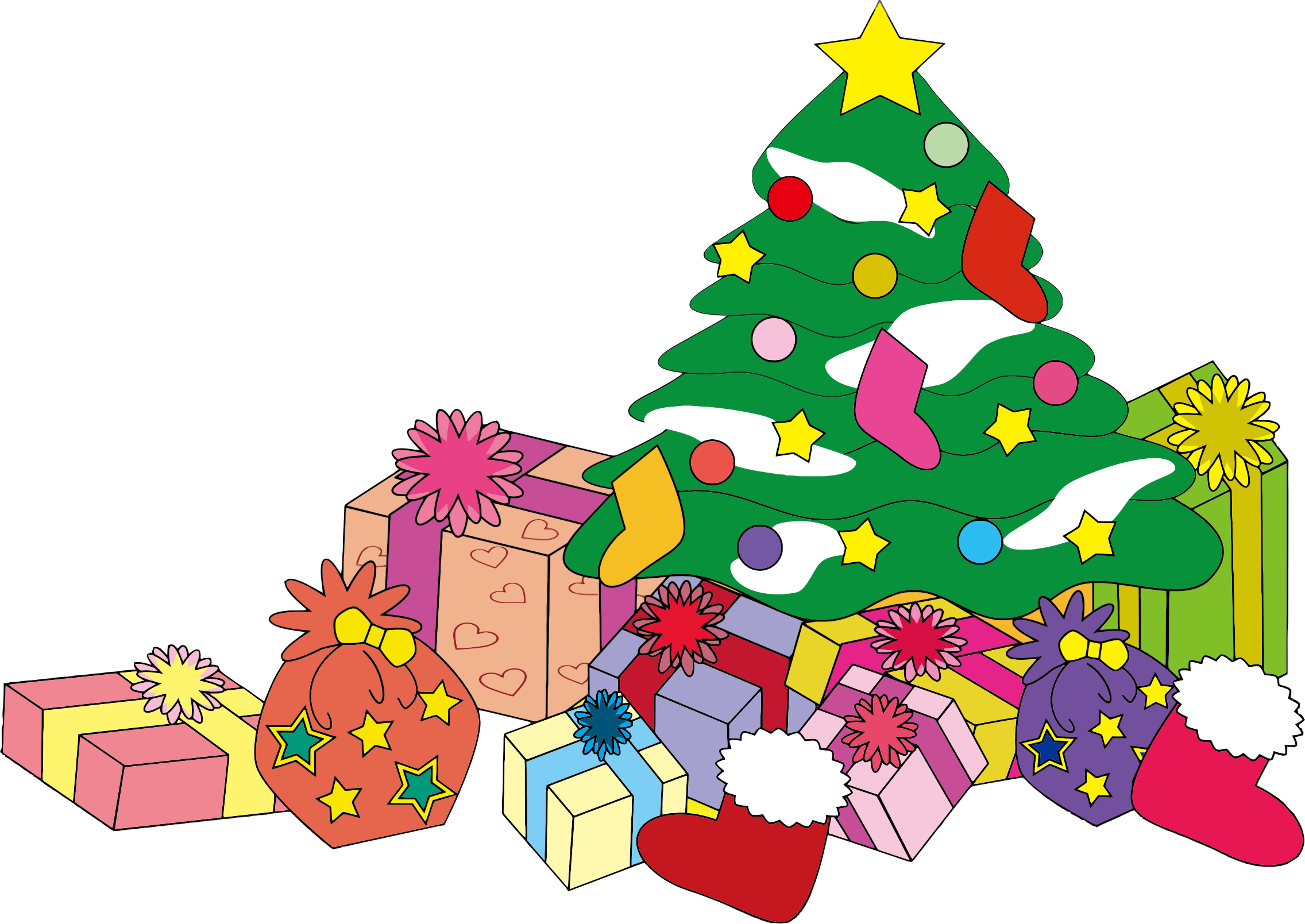 Clipart toys xmas, Clipart toys xmas Transparent FREE for.