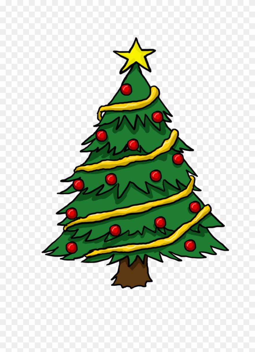 Christmas Christmas Tree Farm Clipart Shop Vector.