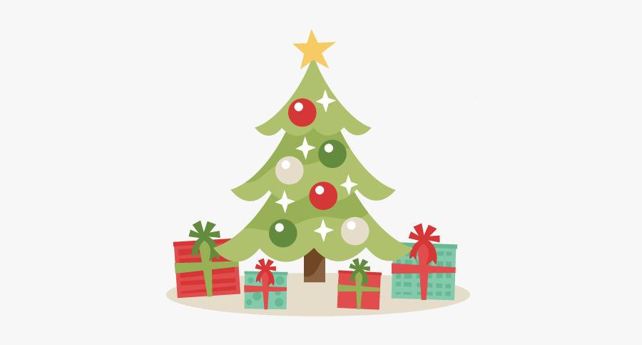 xmas #christmas #christmastree #tree #gifts #presents.