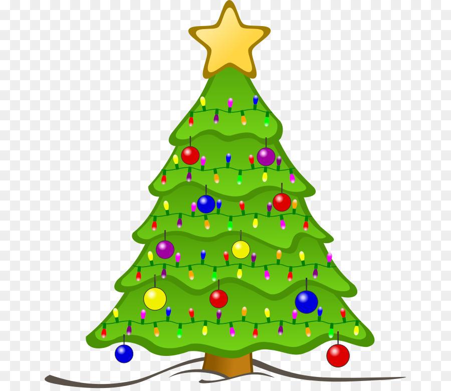 Christmas Tree Light clipart.
