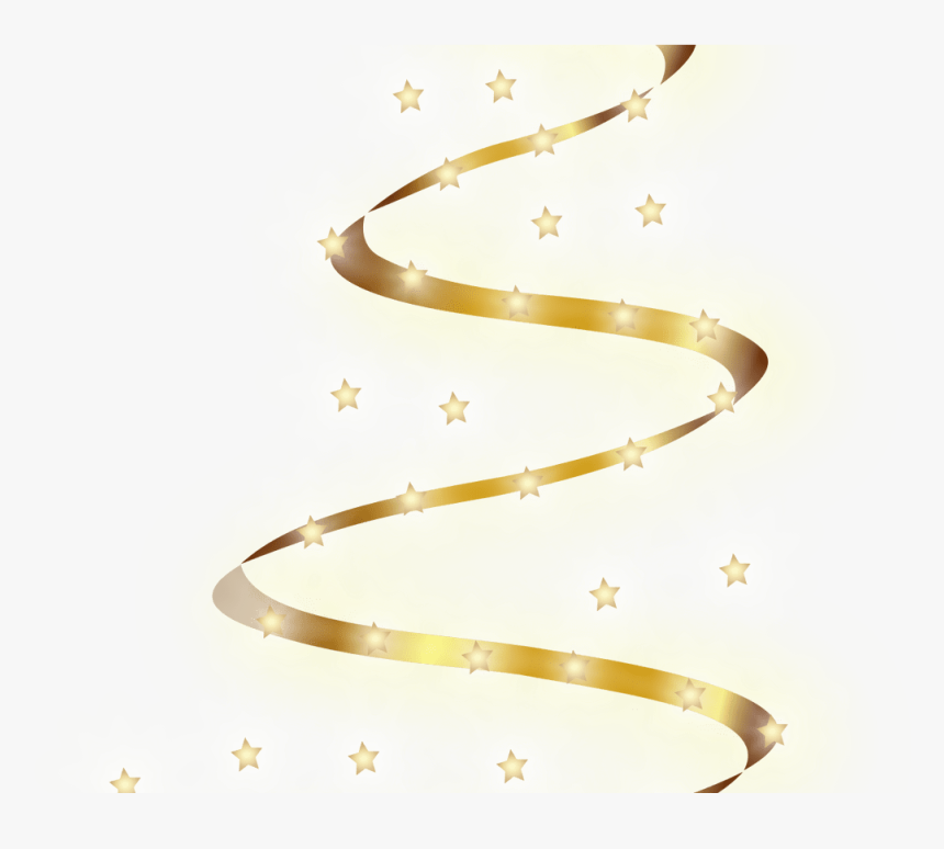Christmas Lights Clipart Realistic 9 1590 X 2400.