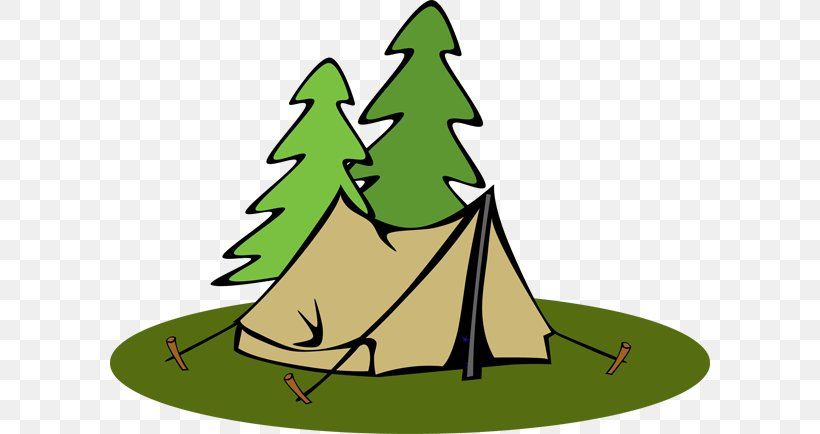 Free Content Camping Clip Art, PNG, 600x434px, Tent, Blog.