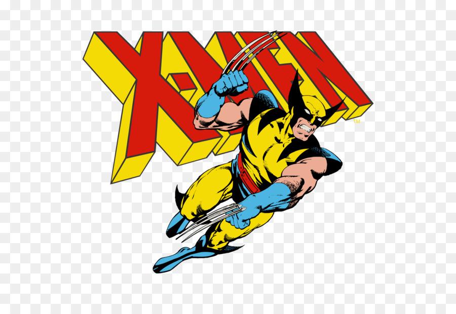 Yellow, Superhero, Graphics, transparent png image & clipart free.