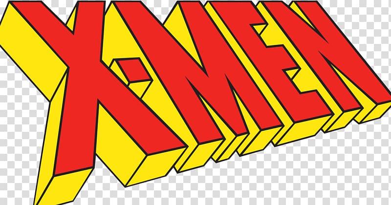 Professor X Wolverine Cyclops Storm X.