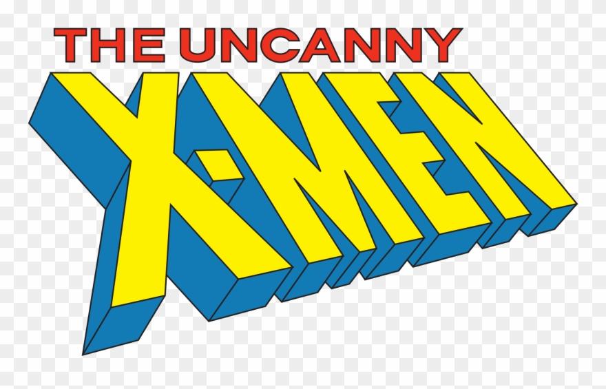 The Uncanny X.