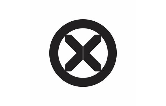 Designing The Next X.