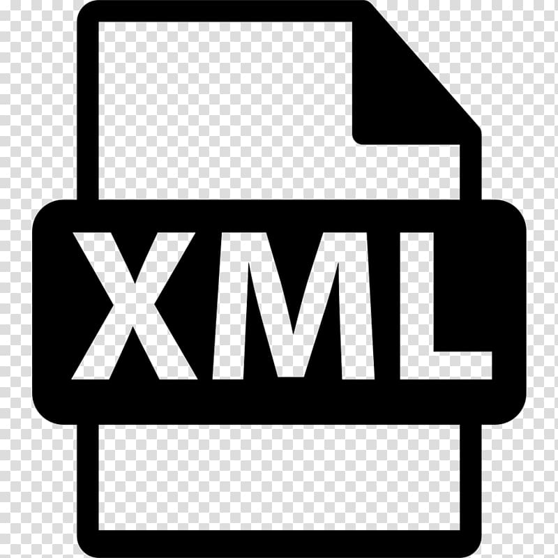 XML Computer file Computer Icons Advanced Stream Redirector.