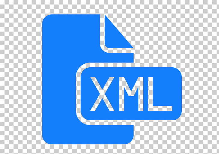 YAML Computer Icons XML Document file format, mp4 icon PNG.