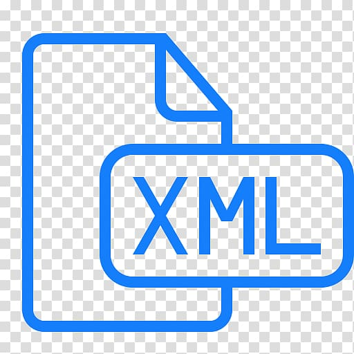 XML Computer Icons Icon design XPath, others transparent.