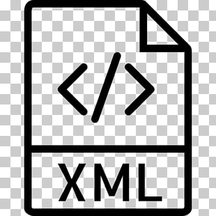 55 XML Document PNG cliparts for free download.