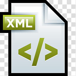 XML transparent background PNG cliparts free download.