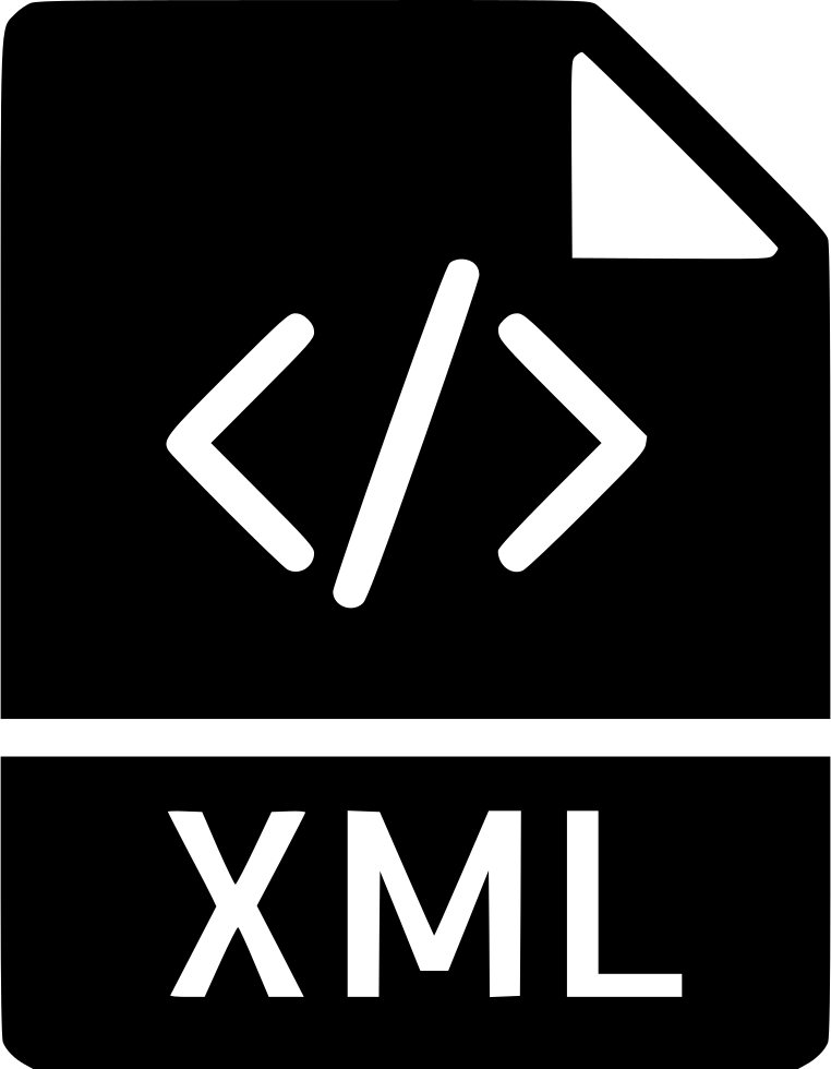 Html Logo clipart.
