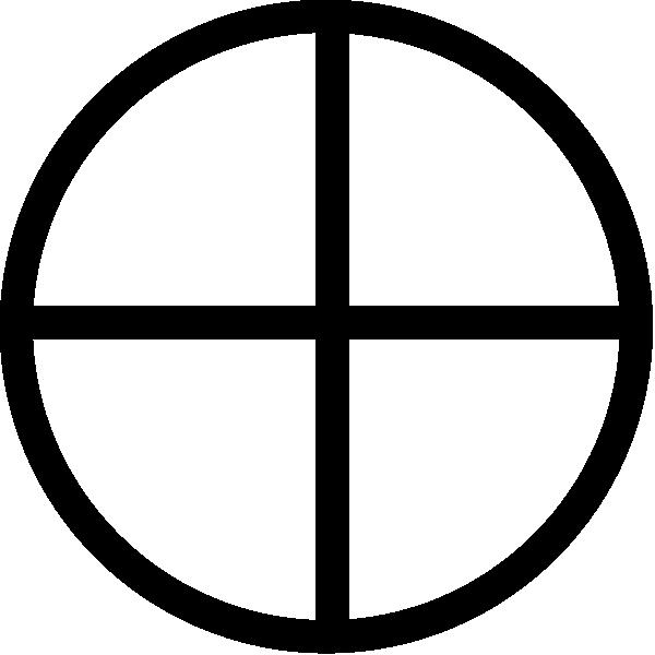 Xor Symbol.