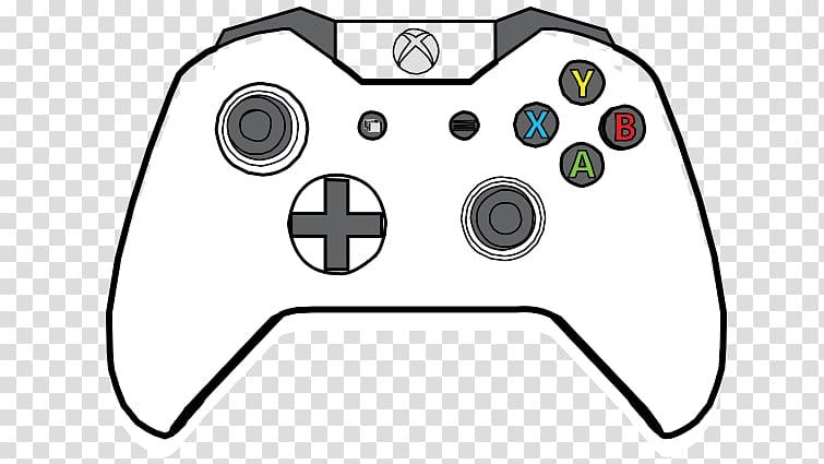 Xbox 360 controller Xbox One controller FIFA 17 Game.