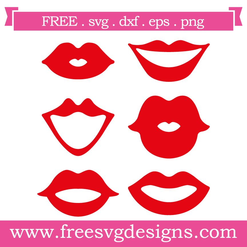Xoxo garland svg free clipart clipart images gallery for.