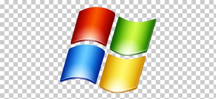 Windows XP Microsoft Windows 7 Operating Systems, microsoft.