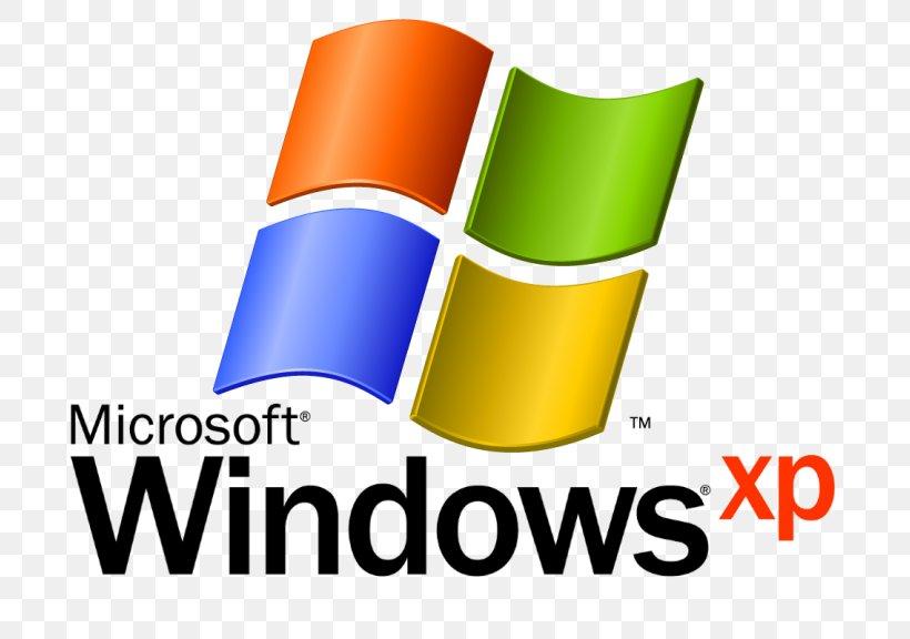 Windows XP Logo Microsoft Windows Operating Systems Computer.