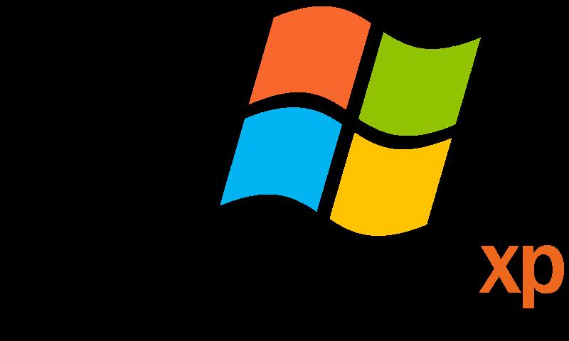 File:Windows XP logo.svg.