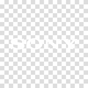 Sony PNG clipart images free download.
