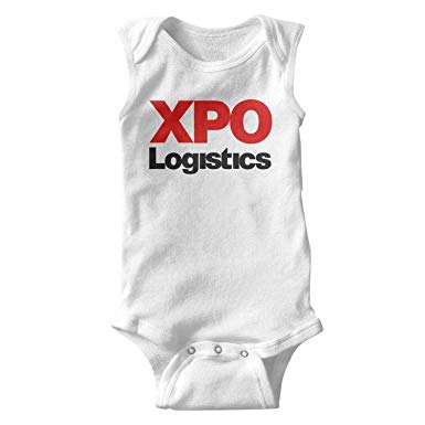 Amazon.com: Heart Wolf Baby Onesie Bodysuit XPO.
