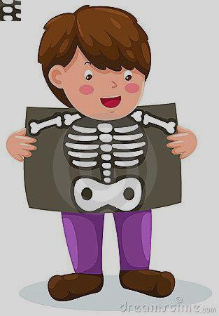 X Ray Clipart at GetDrawings.com.