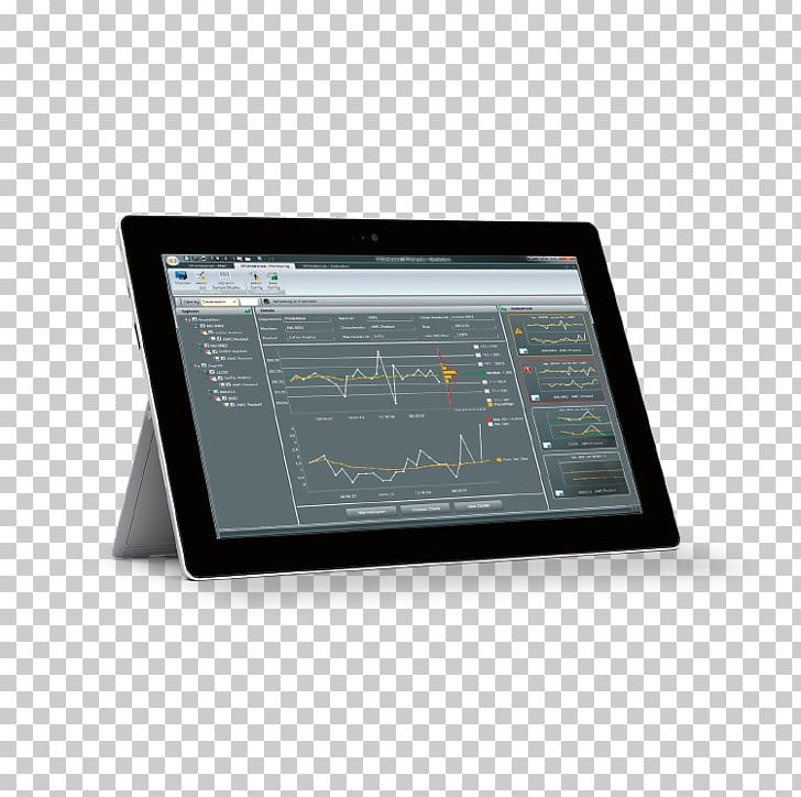 Sartorius Mechatronics T&H GmbH Computer Software Industry.