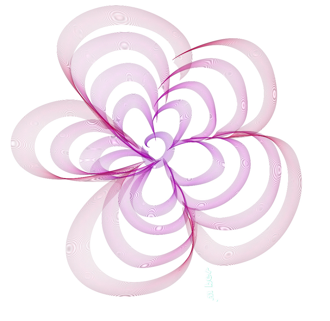 Xray clipart heart, Xray heart Transparent FREE for download.