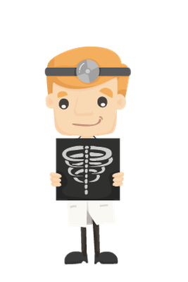 Xray clipart, Xray Transparent FREE for download on.