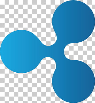 10 ripple Xrp PNG cliparts for free download.