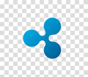 Xrp transparent background PNG cliparts free download.