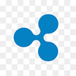 Xrp PNG and Xrp Transparent Clipart Free Download..