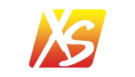 Xs Logos.