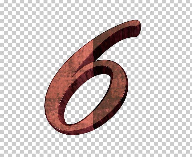 Copper Symbol PNG, Clipart, Art, Copper, Metal, Symbol Free.