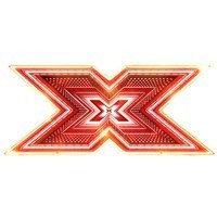 The Official ITV X Factor: The Band Website.
