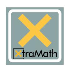 Math Resources.