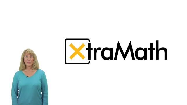 XtraMath in the Classroom by XtraMath. A quick overview of.