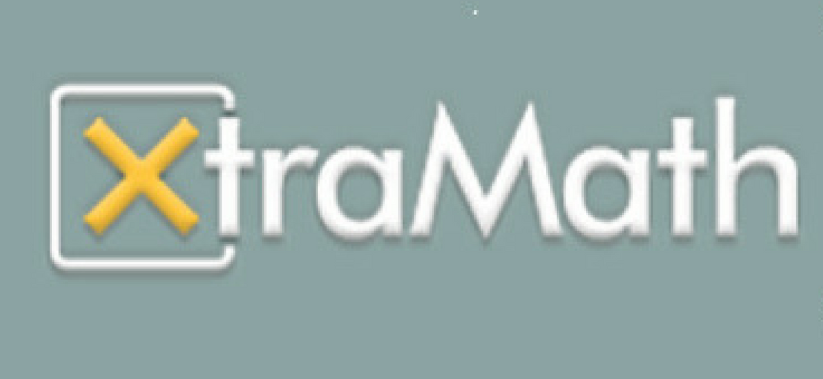 Totally Free Xtra Math Practice Online [videos].