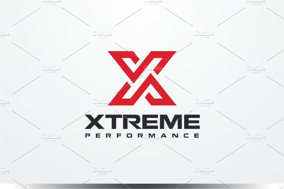 Xtreme.