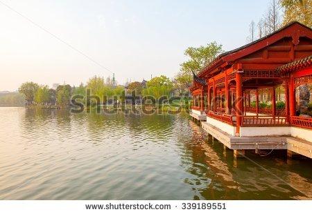 Xuanwu Stock fotos, billeder til fri afbenyttelse og vektorer.