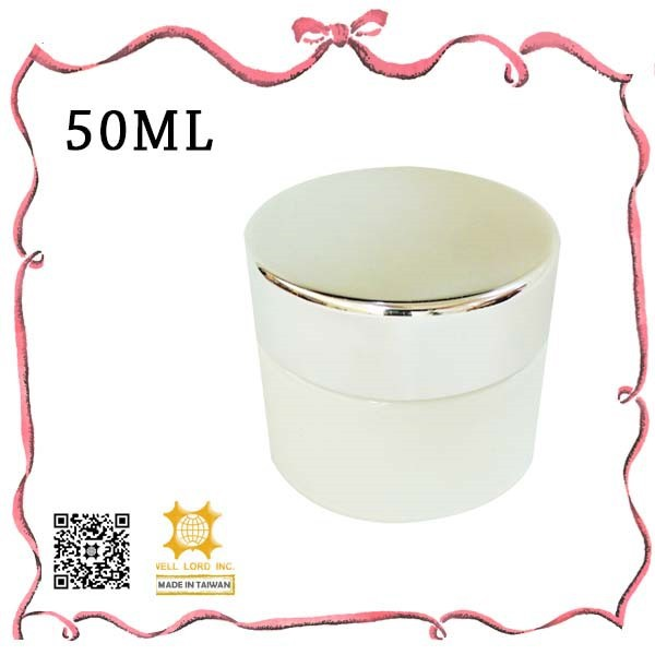 New Arrival Trade Assurance Xuzhou Glass Container, New Arrival.