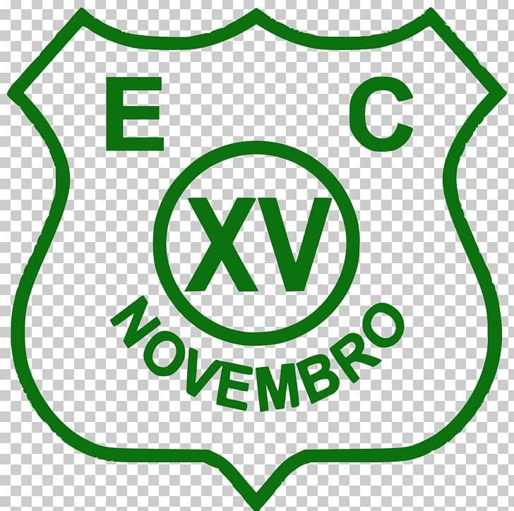 Caraguatatuba Esporte Clube XV De Novembro New Caledonia.