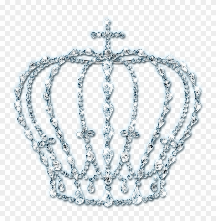 Xv Crown Clipart.