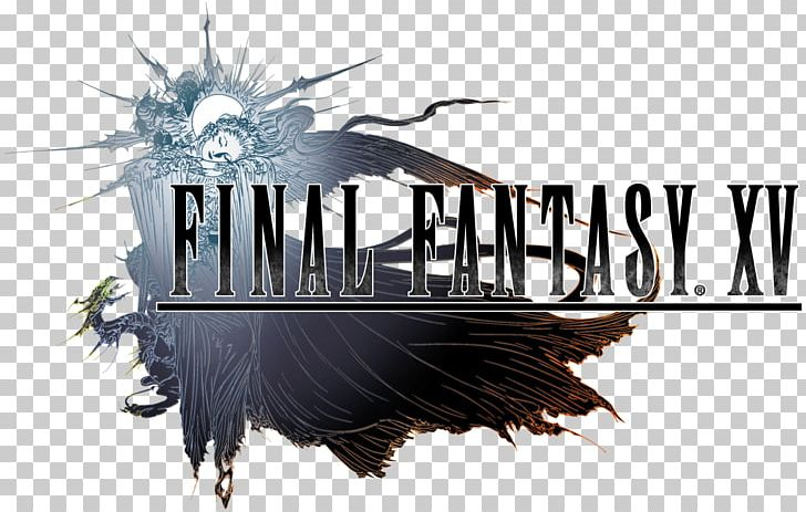 Final Fantasy XV PlayStation 4 Video Game Xbox One PNG.
