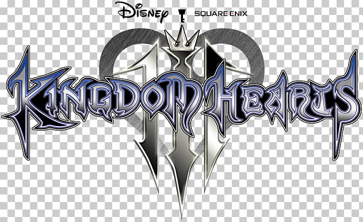 Kingdom Hearts III Final Fantasy XV Electronic Entertainment.