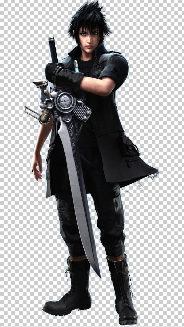 Final Fantasy XV: A New Empire Strategy Game PNG, Clipart.