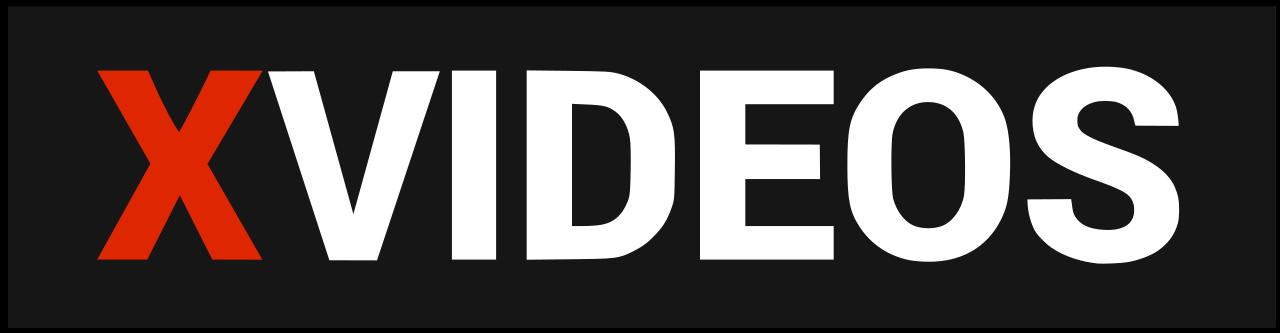 File:XVideos logo.svg.